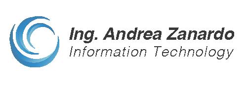 Ing. Andrea Zanardo